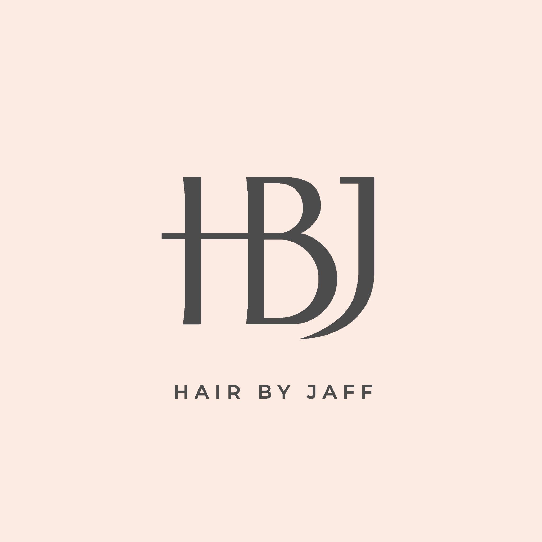 hairbyjafflogo2_Plan de travail 1