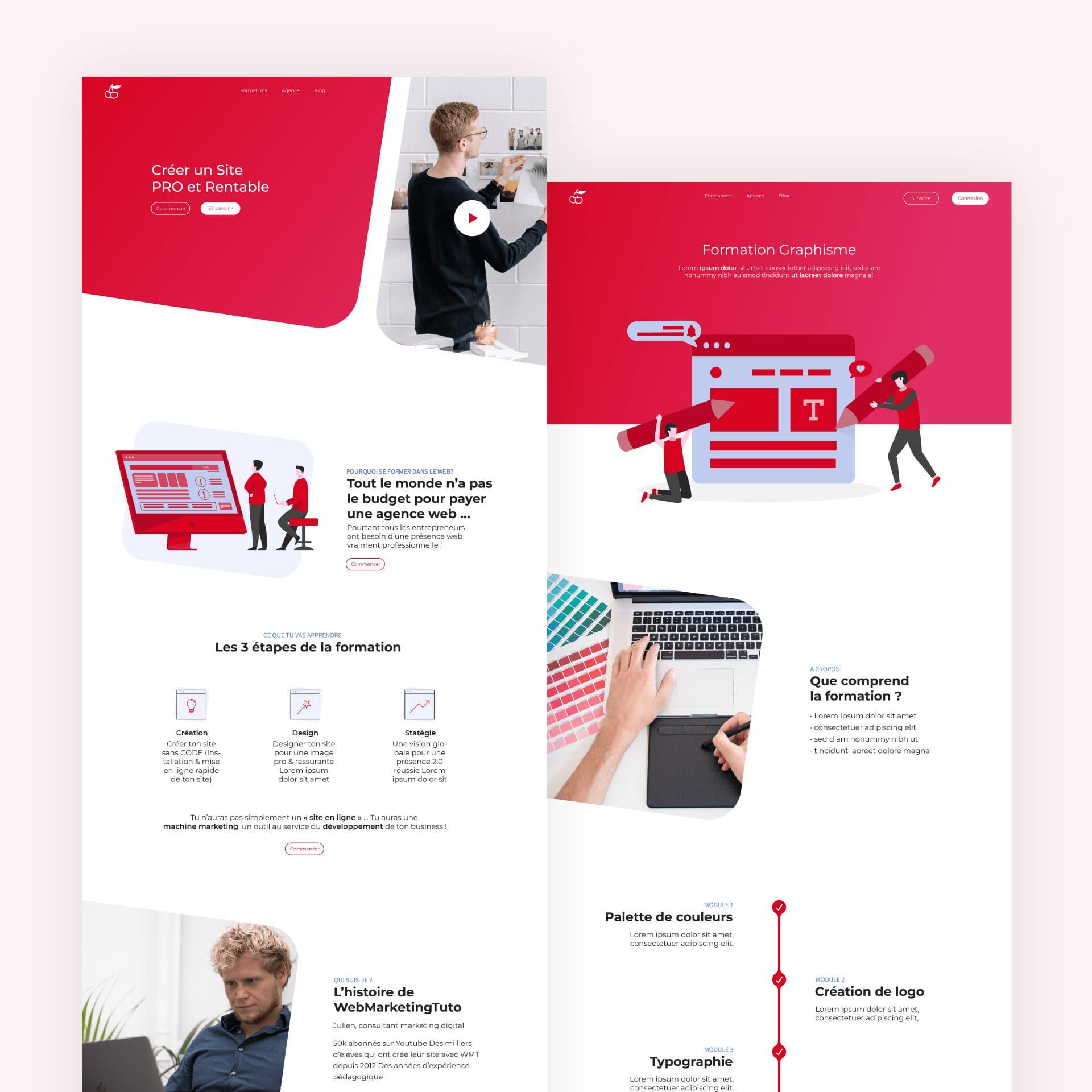 jd-design-webdesign-ui-ux-bordeaux2-min